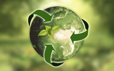 Konkurs ekologiczny