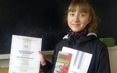 Monika Jakubczyk