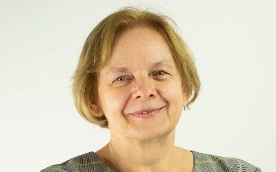 Elżbieta Bereza