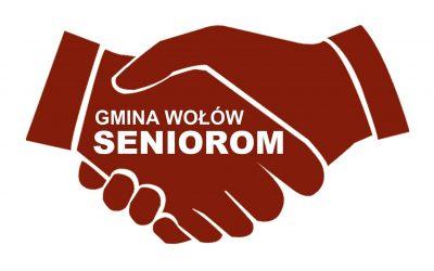 Wołów Seniorom