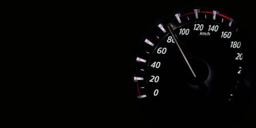 Prędkość